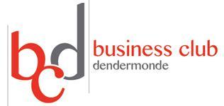 Business club Dendermonde