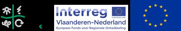 Logo SmartEnergyLink