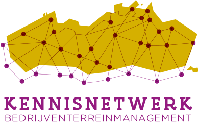 logo-kennisnetwerk-invert